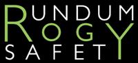 Ingenieurbüro Rogy Salzburg Logo